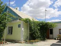6-комнатный дом, 118 м², 6 сот.