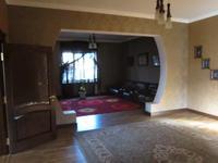 7-комнатный дом, 535.1 м², 0.2247 сот.