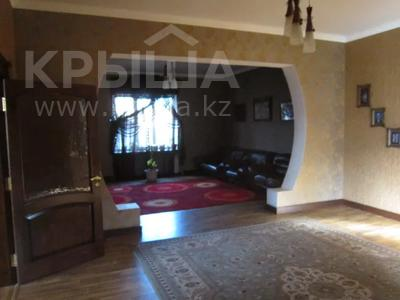 7-комнатный дом, 535.1 м², 0.2247 сот., 3-й переулок барбюса 6 за ~ 57.6 млн 〒 в Таразе