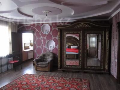 7-комнатный дом, 535.1 м², 0.2247 сот., 3-й переулок барбюса 6 за ~ 57.6 млн 〒 в Таразе — фото 5