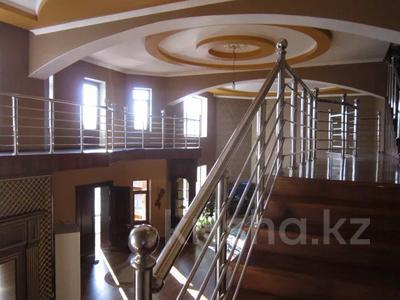7-комнатный дом, 535.1 м², 0.2247 сот., 3-й переулок барбюса 6 за ~ 57.6 млн 〒 в Таразе — фото 6