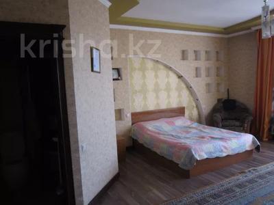 7-комнатный дом, 535.1 м², 0.2247 сот., 3-й переулок барбюса 6 за ~ 57.6 млн 〒 в Таразе — фото 7