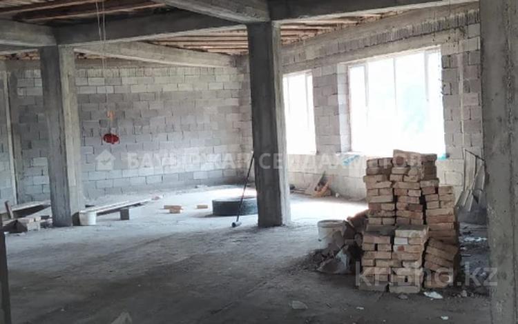 кафе, общепит, ресторан, бизнес за ~ 78 млн 〒 в Алматы, Медеуский р-н