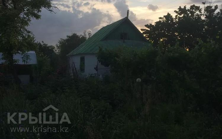 Дача, Шолдала за 2.7 млн 〒 в Таразе