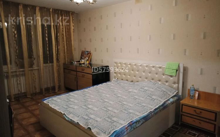 2 комнаты, 40 м², Гоголя 151 — Гоголя Байтурсынова за 30 000 〒 в Алматы, Алмалинский р-н