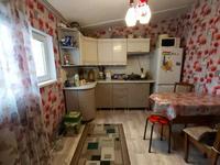 3-комнатный дом, 60 м², 1.5 сот., Садовая 32 за 7.5 млн 〒 в Петропавловске