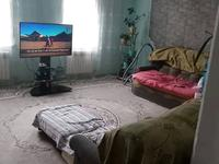 3-комнатный дом, 100 м², 7 сот., Переулок Гоголя 34 за 14 млн 〒 в Таразе