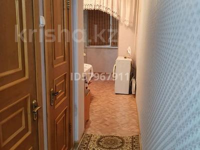 3-комнатная квартира, 63 м², 4/5 этаж помесячно, 12-й мкр, 12 мкр 67 за 95 000 〒 в Актау, 12-й мкр — фото 3