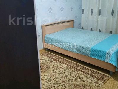 3-комнатная квартира, 63 м², 4/5 этаж помесячно, 12-й мкр, 12 мкр 67 за 95 000 〒 в Актау, 12-й мкр — фото 5