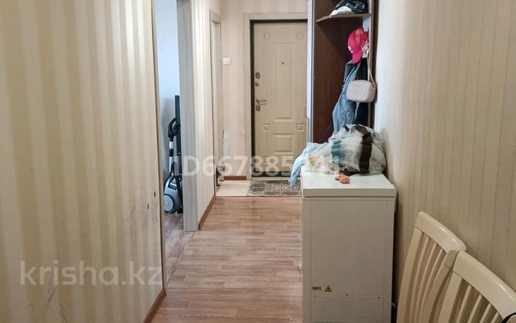 3-комнатная квартира, 60.2 м², 9/9 этаж, Центральный 50 за 17.5 млн 〒 в Кокшетау