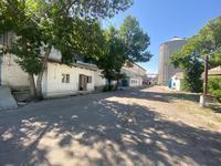 Производство за 645 млн 〒 в Шымкенте, Енбекшинский р-н