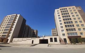 1-комнатная квартира, 38 м², 6/9 этаж, Е-755 3 за ~ 13 млн 〒 в Нур-Султане (Астана), Есиль р-н