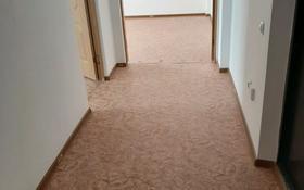 2-комнатная квартира, 55 м², 9/10 этаж помесячно, Мкр8 46/3 за 140 000 〒 в Талдыкоргане