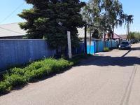 3-комнатный дом, 85 м², 6.5 сот., Мусы Шарманова 64 за 14 млн 〒 в Экибастузе