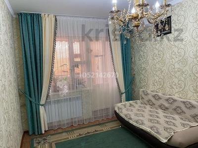 3-комнатная квартира, 70 м², 5/5 этаж, 29-й мкр 15 за 12.5 млн 〒 в Актау, 29-й мкр