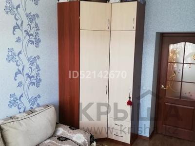 3-комнатная квартира, 70 м², 5/5 этаж, 29-й мкр 15 за 12.5 млн 〒 в Актау, 29-й мкр — фото 4