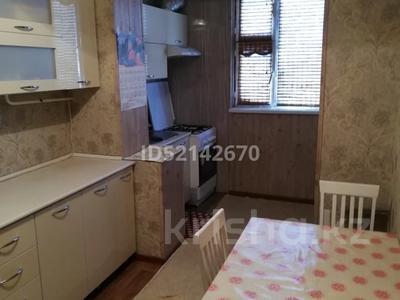 3-комнатная квартира, 70 м², 5/5 этаж, 29-й мкр 15 за 12.5 млн 〒 в Актау, 29-й мкр — фото 8