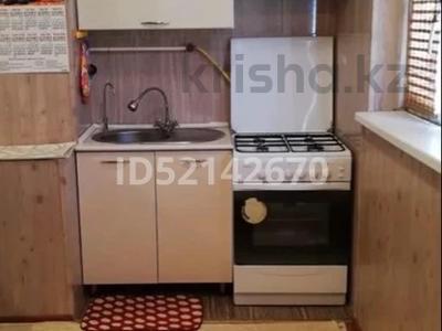 3-комнатная квартира, 70 м², 5/5 этаж, 29-й мкр 15 за 12.5 млн 〒 в Актау, 29-й мкр — фото 9