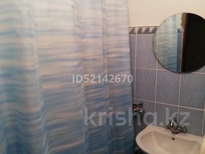 3-комнатная квартира, 70 м², 5/5 этаж, 29-й мкр 15 за 12.5 млн 〒 в Актау, 29-й мкр — фото 11