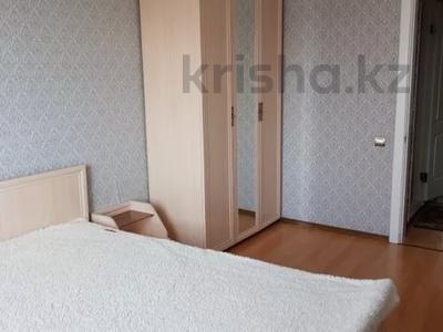 2-комнатная квартира, 60 м², 3 этаж по часам, Машхур жусупа 55 за 1 000 〒 в Экибастузе — фото 2