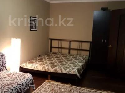 2-комнатная квартира, 60 м², 3 этаж по часам, Машхур жусупа 55 за 1 000 〒 в Экибастузе — фото 3