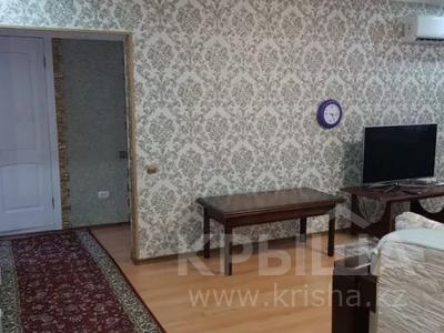 2-комнатная квартира, 60 м², 3 этаж по часам, Машхур жусупа 55 за 1 000 〒 в Экибастузе — фото 4