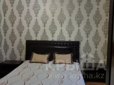 2-комнатная квартира, 60 м², 3 этаж по часам, Машхур жусупа 55 за 1 000 〒 в Экибастузе — фото 5