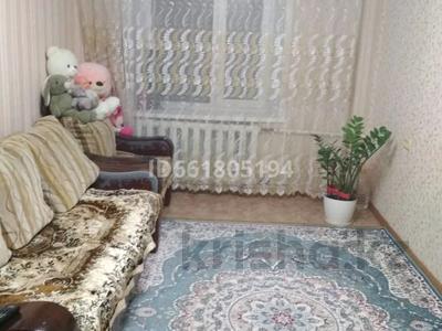 3-комнатная квартира, 59.3 м², 5/5 этаж, Лисаковск за 6 млн 〒