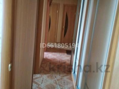 3-комнатная квартира, 59.3 м², 5/5 этаж, Лисаковск за 6 млн 〒 — фото 2
