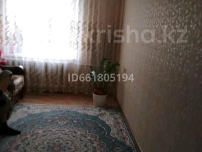 3-комнатная квартира, 59.3 м², 5/5 этаж, Лисаковск за 6 млн 〒 — фото 3