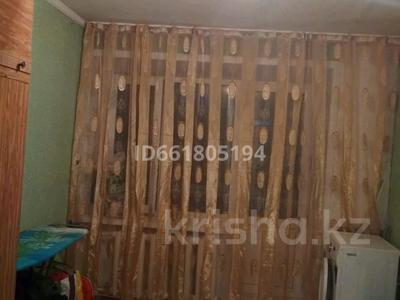 3-комнатная квартира, 59.3 м², 5/5 этаж, Лисаковск за 6 млн 〒 — фото 4