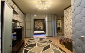 2-комнатная квартира, 59.1 м², 16 этаж, Амангельды Иманова 26 — Асан кайгы за 20.2 млн 〒 в Нур-Султане (Астана), р-н Байконур