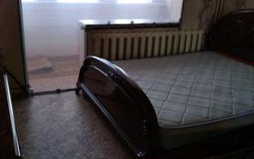 2-комнатная квартира, 56 м², 2 этаж помесячно, Мкр спортивный 14 за 80 000 〒 в Шымкенте