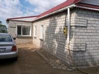 3-комнатный дом, 64 м², 12 сот., 4 жанаульская 25 за 14 млн 〒 в Павлодаре