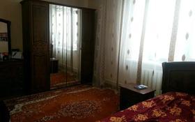 7-комнатный дом, 220 м², 10 сот., Жылыбулак 18 за 37 млн 〒 в Нур-Султане (Астана), Алматы р-н
