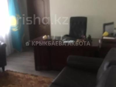 Помещение площадью 331 м², Мухамеджанова 9 за 800 000 〒 в Алматы, Медеуский р-н — фото 2