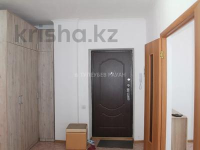 3-комнатная квартира, 72 м², 3/14 этаж, Айнакол 56 за 21.9 млн 〒 в Нур-Султане (Астана), Алматы р-н — фото 8
