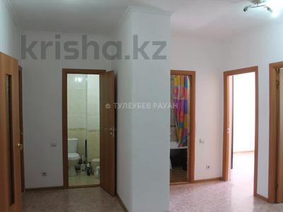 3-комнатная квартира, 72 м², 3/14 этаж, Айнакол 56 за 21.9 млн 〒 в Нур-Султане (Астана), Алматы р-н — фото 7