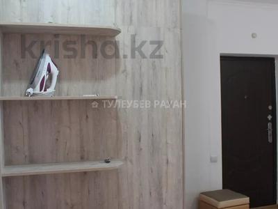 3-комнатная квартира, 72 м², 3/14 этаж, Айнакол 56 за 21.9 млн 〒 в Нур-Султане (Астана), Алматы р-н — фото 10