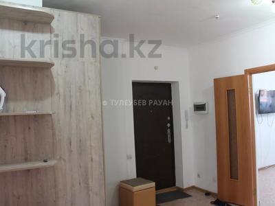 3-комнатная квартира, 72 м², 3/14 этаж, Айнакол 56 за 21.9 млн 〒 в Нур-Султане (Астана), Алматы р-н — фото 11