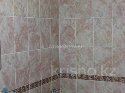 3-комнатная квартира, 72 м², 3/14 этаж, Айнакол 56 за 21.9 млн 〒 в Нур-Султане (Астана), Алматы р-н — фото 12