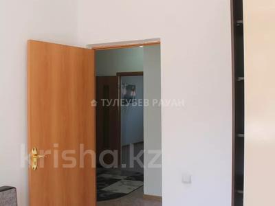 3-комнатная квартира, 72 м², 3/14 этаж, Айнакол 56 за 21.9 млн 〒 в Нур-Султане (Астана), Алматы р-н — фото 6