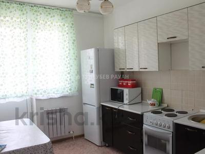 3-комнатная квартира, 72 м², 3/14 этаж, Айнакол 56 за 21.9 млн 〒 в Нур-Султане (Астана), Алматы р-н — фото 3