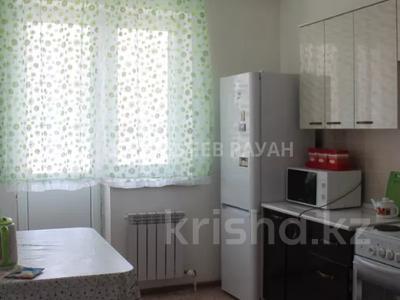 3-комнатная квартира, 72 м², 3/14 этаж, Айнакол 56 за 21.9 млн 〒 в Нур-Султане (Астана), Алматы р-н — фото 4