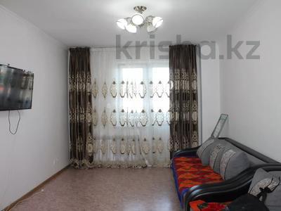 3-комнатная квартира, 72 м², 3/14 этаж, Айнакол 56 за 21.9 млн 〒 в Нур-Султане (Астана), Алматы р-н