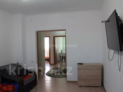 3-комнатная квартира, 72 м², 3/14 этаж, Айнакол 56 за 21.9 млн 〒 в Нур-Султане (Астана), Алматы р-н — фото 2