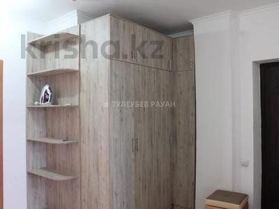 3-комнатная квартира, 72 м², 3/14 этаж, Айнакол 56 за 21.9 млн 〒 в Нур-Султане (Астана), Алматы р-н — фото 9