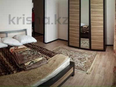 2-комнатная квартира, 90 м², 15/17 этаж, Попова за 31 млн 〒 в Алматы — фото 4
