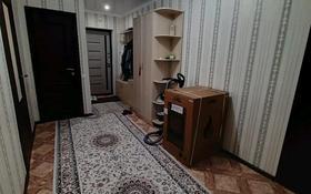 2-комнатная квартира, 54 м², 1/5 этаж, улица Каблиса Жырау 213б за 16 млн 〒 в Талдыкоргане