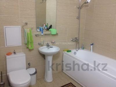 3-комнатная квартира, 97 м², 5/13 этаж помесячно, проспект Республики 9/1 за 190 000 〒 в Нур-Султане (Астана), Сарыарка р-н — фото 5
